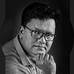 Rahel Rajib