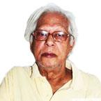 Nimai Bhattacharya books