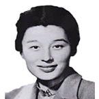 Han Suyin books