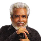 Md. Rafiqul Islam (Photographer)