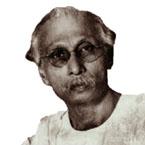 Dakshinaranjan Mitra Majumder
