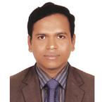 Helal Uddin books
