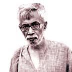 Nabarun Bhattacharya