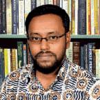 Mahbub Elahi