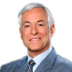 Brian Tracy books