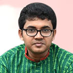 Dr. Shamsul Arafin