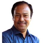Shihab Shahriar