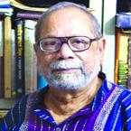 Murtaza Baseer
