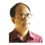 Sayed Azizul Haque