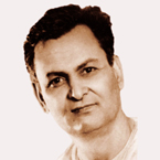 Rahul Sangcritayon