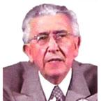 Dr. Morish Bukaili