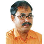Syed Zakir Hossain  books