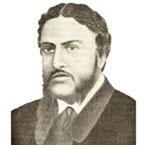 Michael Madhusudan Dutta