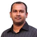 Nurunnaby Chowdhury Hasive