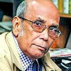 Syed Shamsul Haque books