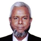 Dr. Mohammod  Abul Hasan