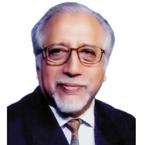 Dr. Anowarul Karim
