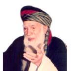 Hakimul ummat Maolana Ashraf Ali Thanvi  Rah. books