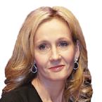 J.K Rowling books