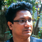 Moshiur Rahman  books