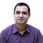 Arun Kumar Biswas