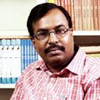 Humayun Kabir Dhali books