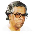 Abubakar Siddique