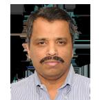 Sikder Monjilur Rahman