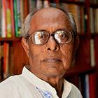 Hasan Azizul Haque books