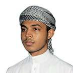Abdullah Al Mahmud-1 books