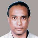 Hossain Mahmud books