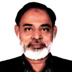 Mohammod Amdadul Haque