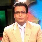 Nesar Uddin Ayub