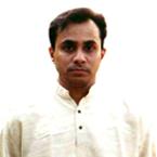 Mohammod Nazim Uddin books