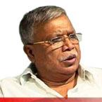 Freedom Fighter Mahbub Alam