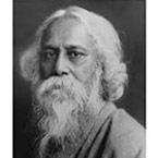 Rabindranath Tagore books