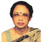 Chittra Deb