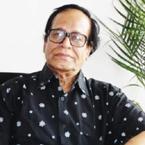 Azizur Rahman Aziz