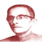Md. Nasir Ali
