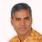 Shishir Bhattacharja