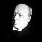 Henry James books