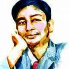 Sukanto Bhattacharjo books