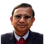 Dr. Golam Morshed Khan