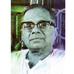 Ashutosh Mukhapaddhay