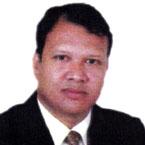 Mostak Ahmad