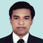 Syed Nurul Alom books