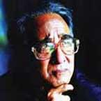 Muhammad Habibur Rahman