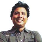 Muhammad Monirul Huda