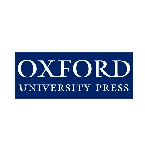 Oxford University Press books
