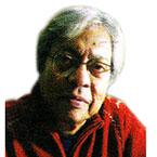 Goutam Ray